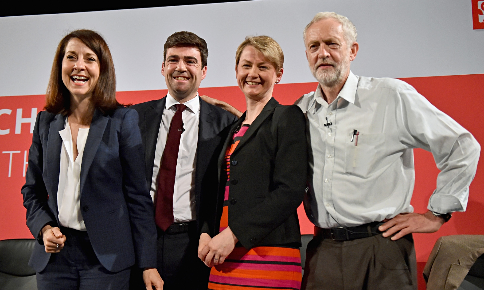 UK-Labour-Party-Leadershi-009.jpg