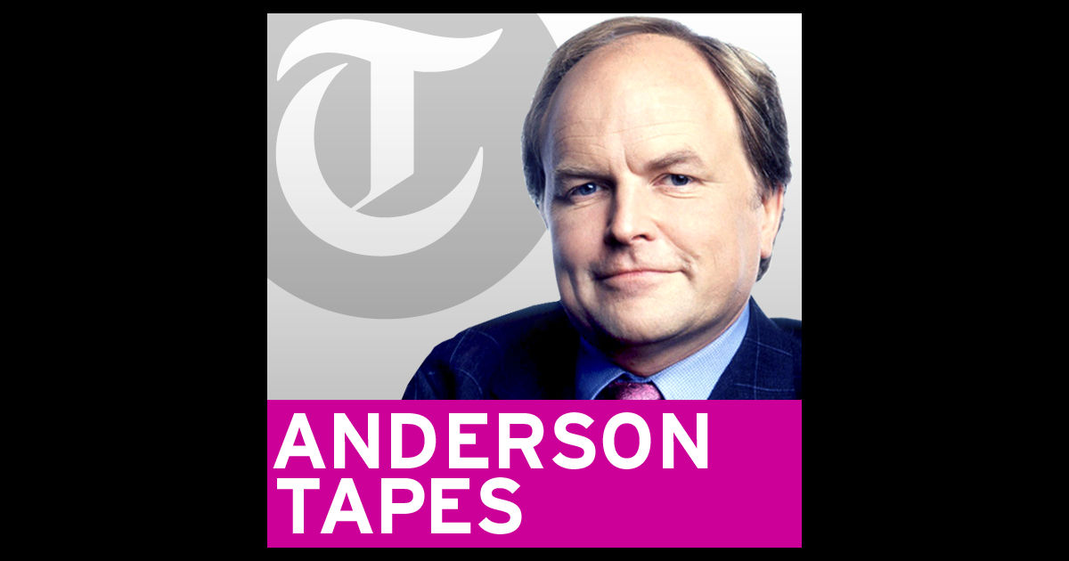 Anderson Tapes.jpg
