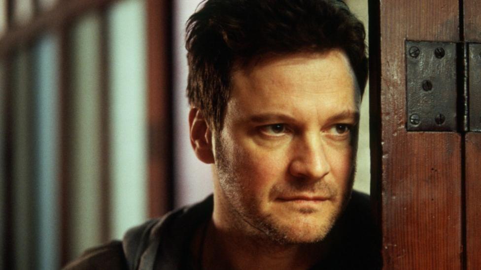 Firth Trauma.jpg