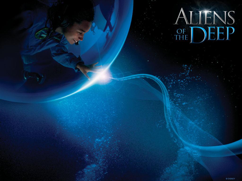 aliens of the deep.jpg