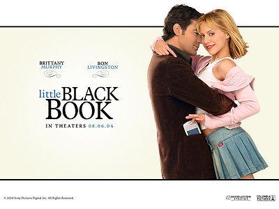 Little-Black-Book-Brittany-Murphy-Movie-Screen.jpg