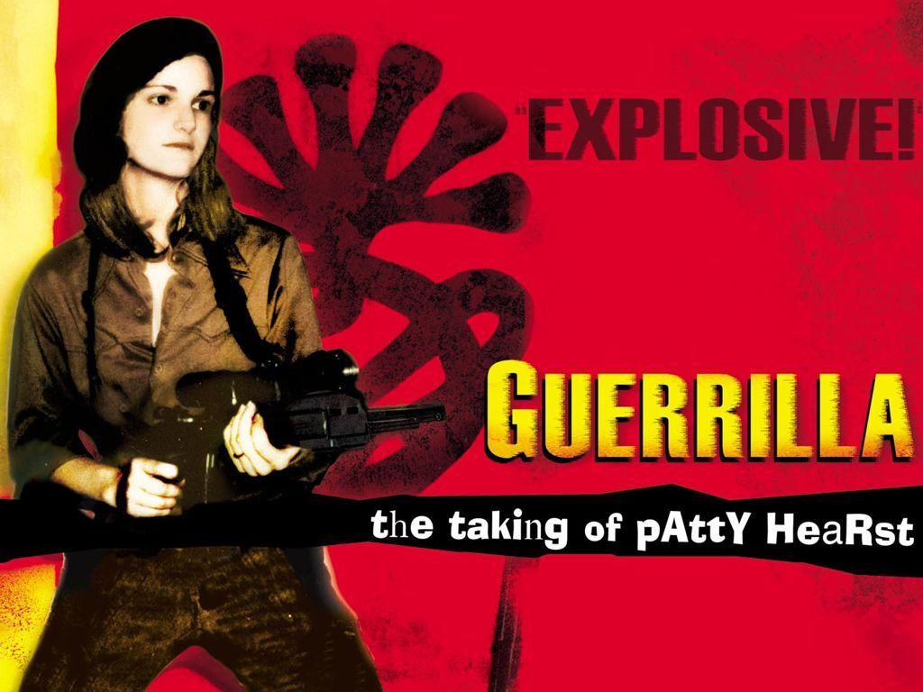 Patty Hearst.jpg