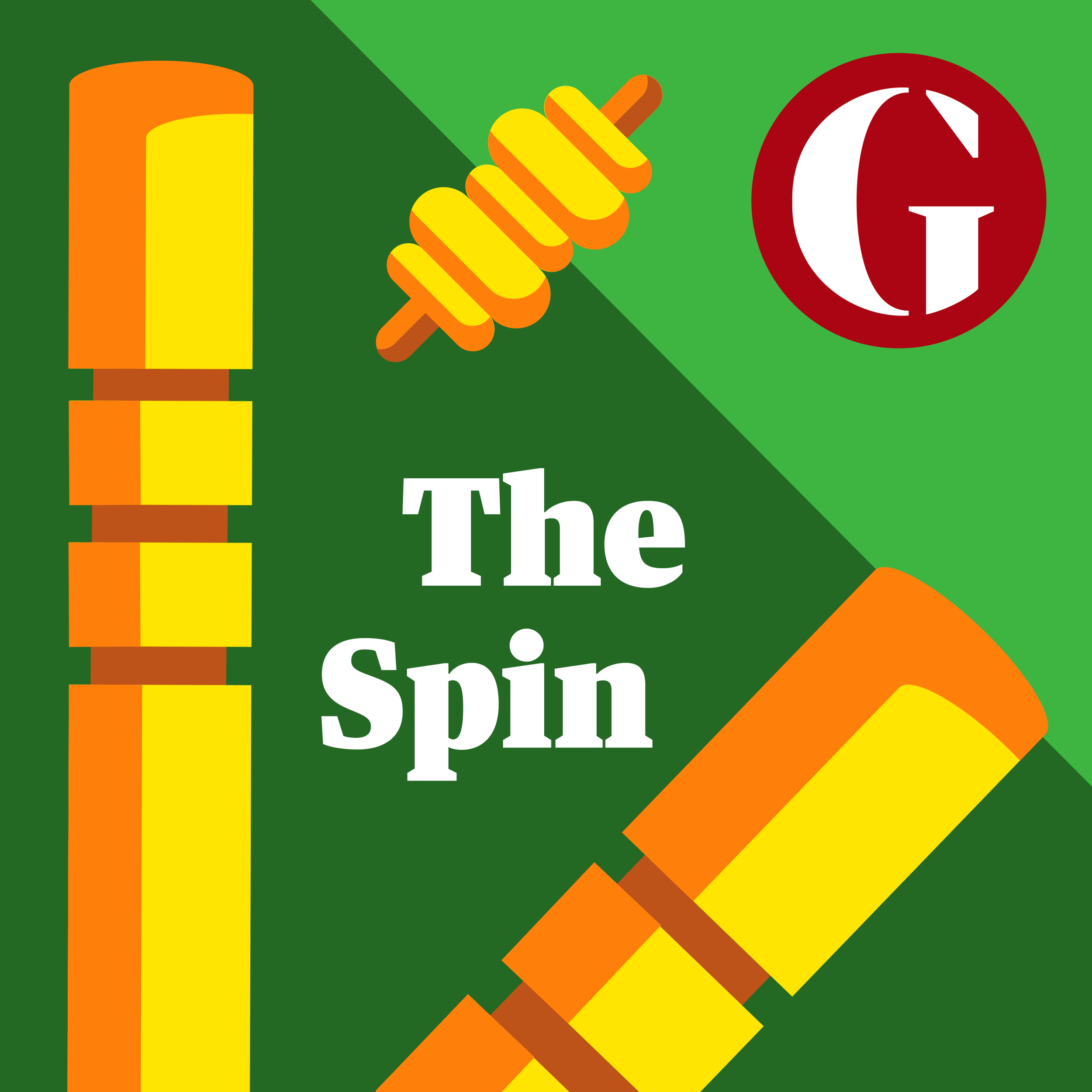The-Spin-3000.png