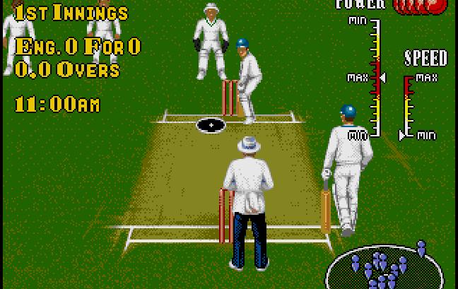 genesis-brian-lara-cricket-screenshot.png