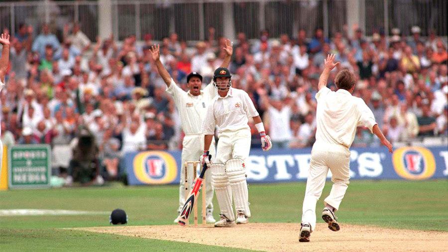 Oval 1997 a.jpg