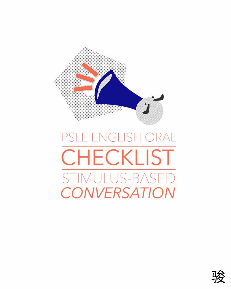 BLARE checklist.png