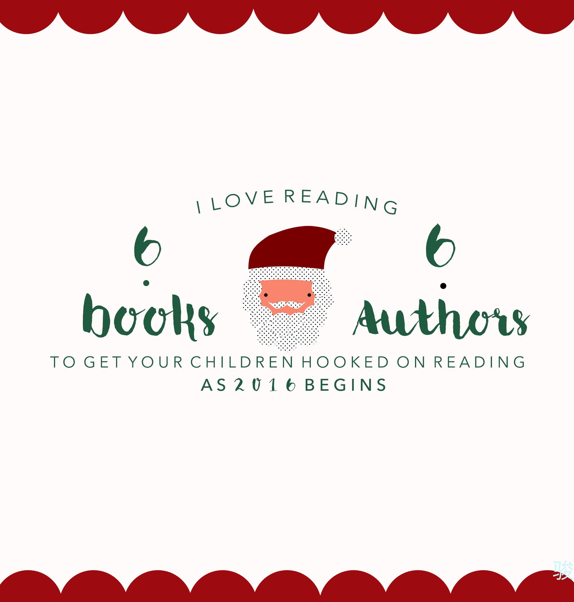 hooked on reading.jpg