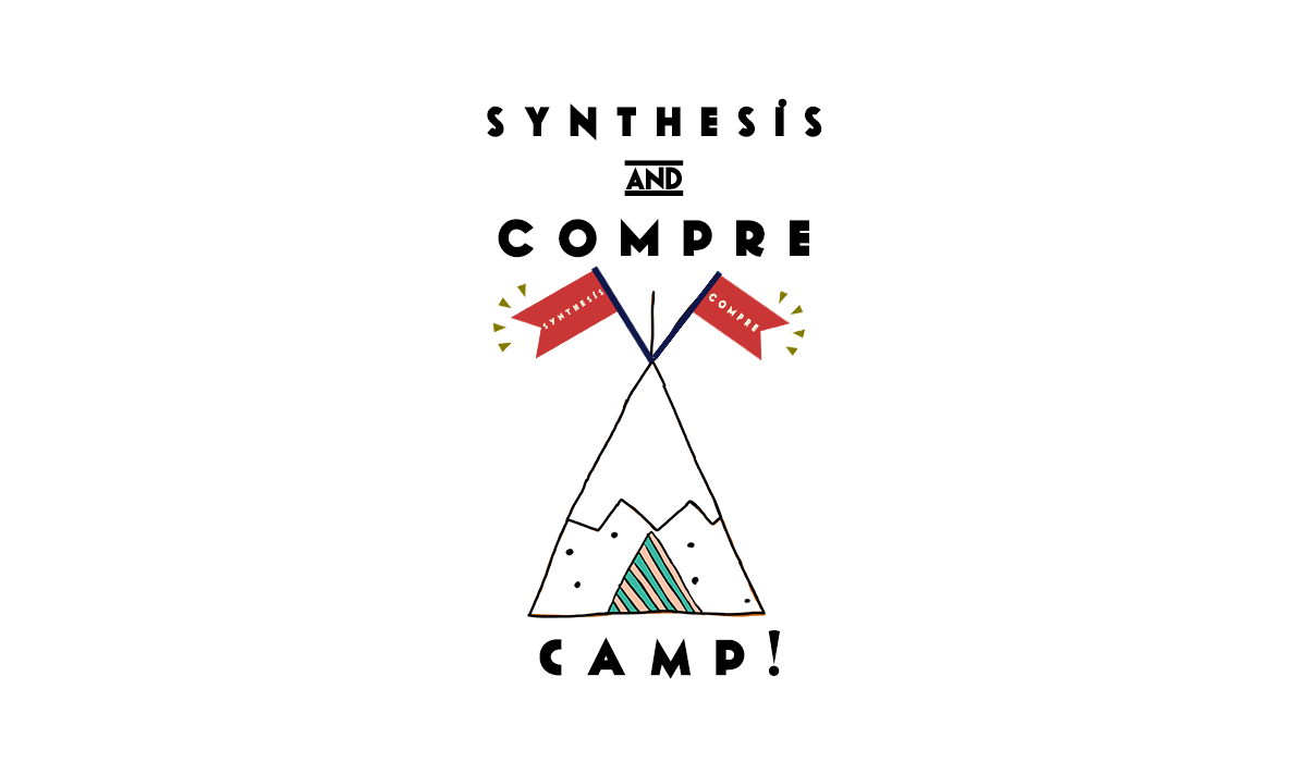 Lil' but Mighty Synthesis and Compre Camp