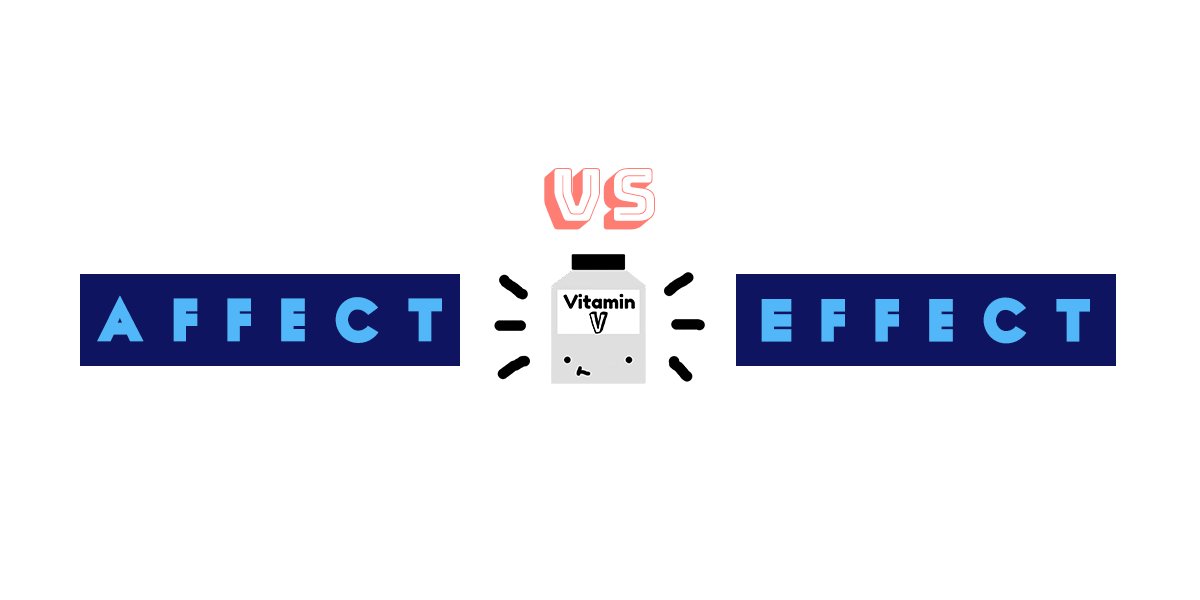 affect vs effect.png