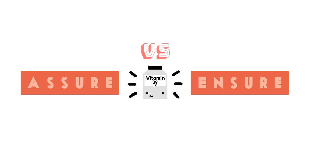 assure vs ensure.png