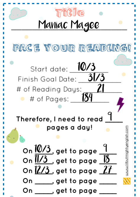 Adapted from: https://www.teacherspayteachers.com/Product/Reading-Bookmarks-DURING-Reading-Tools-for-Secondary-ELA-2340683