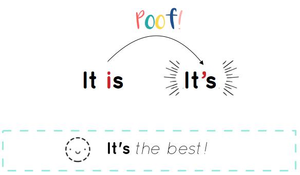 Using Singlish: It's the best!