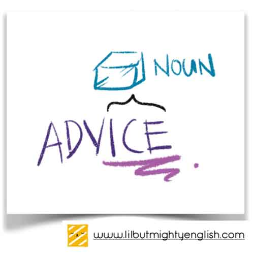 Tip To Remembering Advice
