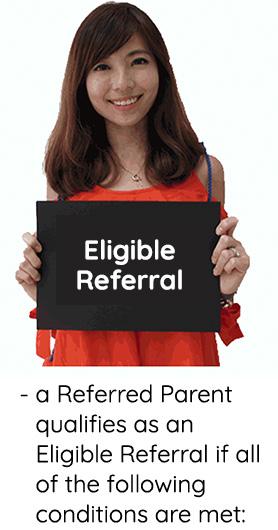 referral-teacher-3.jpg