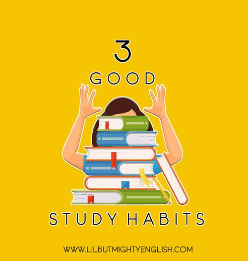 3-good-study-habits-500.jpg