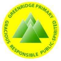 Lil' but Mighty School Client Greenridge Primary School