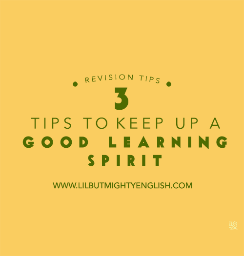 3-tips-to-keep-up-a-good-learning-spirit-2.png