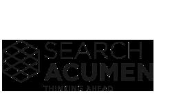 SearchAcumen_Logo.png