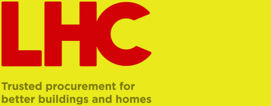 lhc logo.png