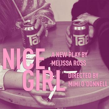 Nice Girl