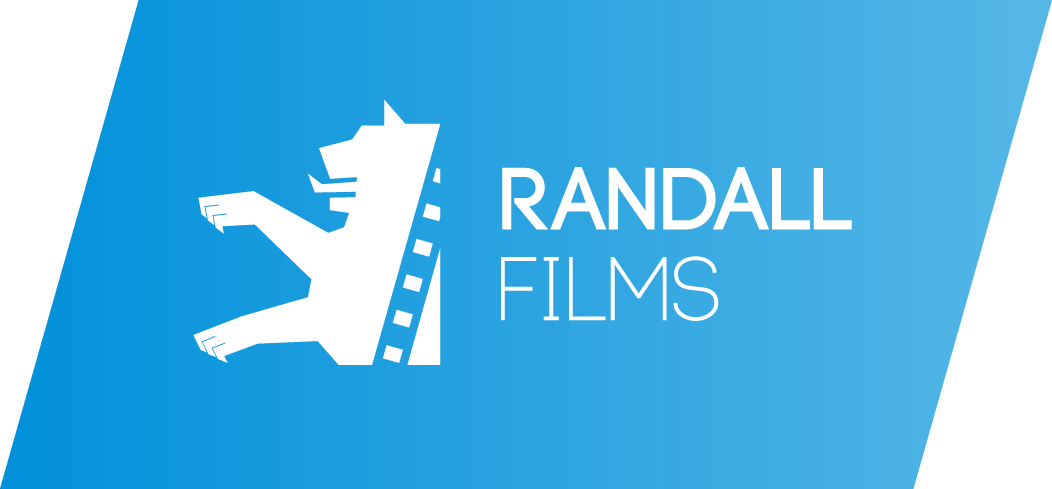 Randall Films