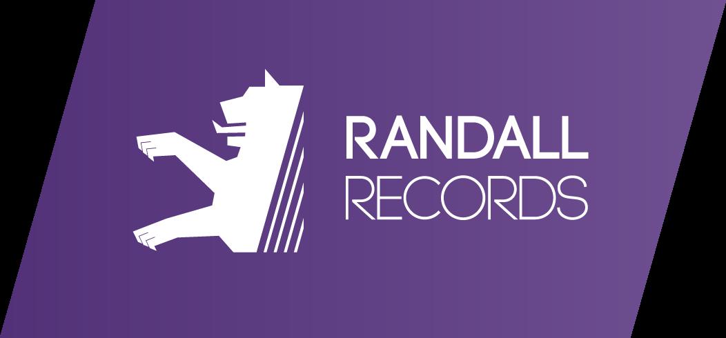Randall Records
