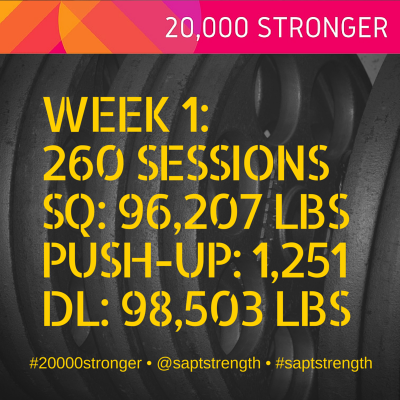 20k Stronger Week01.png