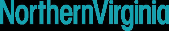 Northern Virginia Mag Logo.png
