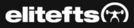 EliteFTS logo.png