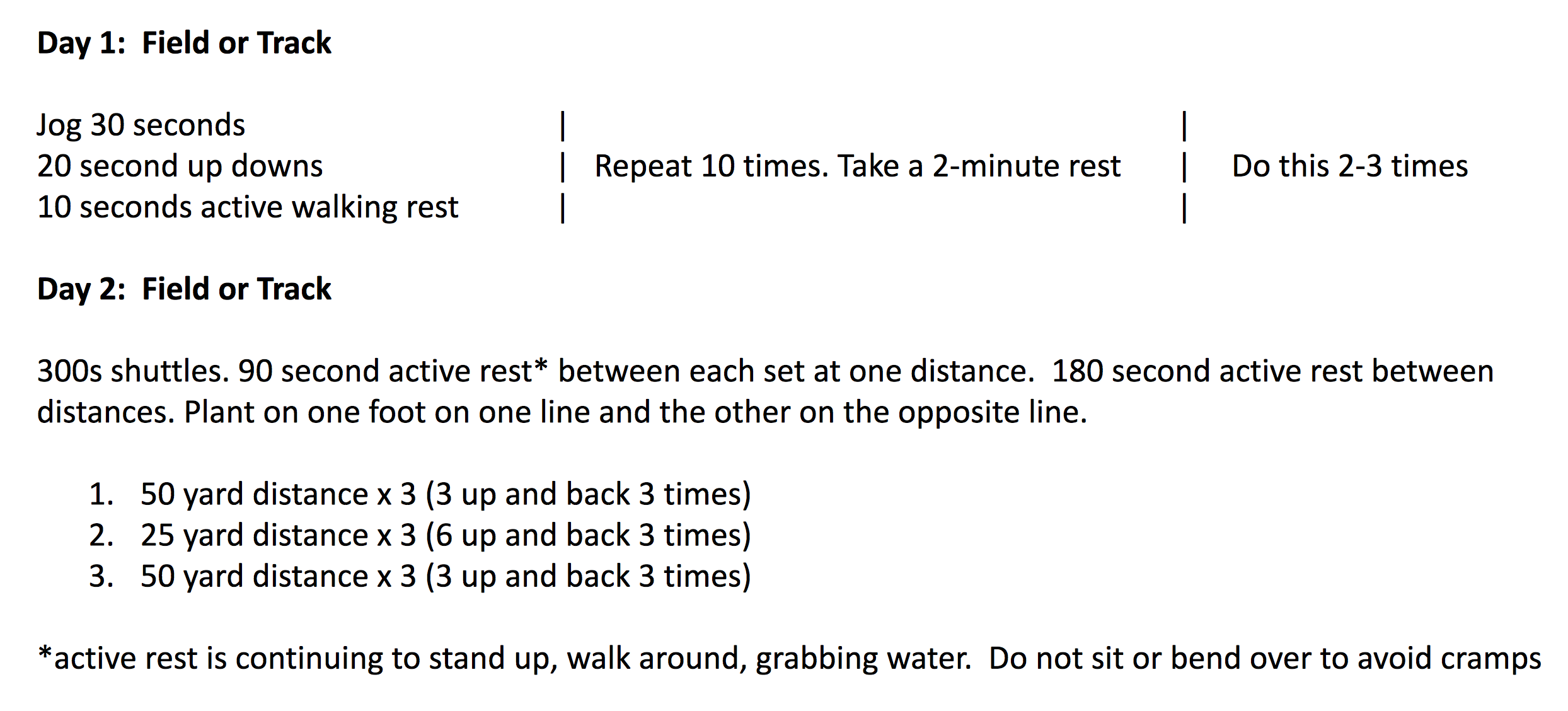 Week 1 Conditioning Workout.png