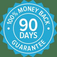 money-back-seal.png