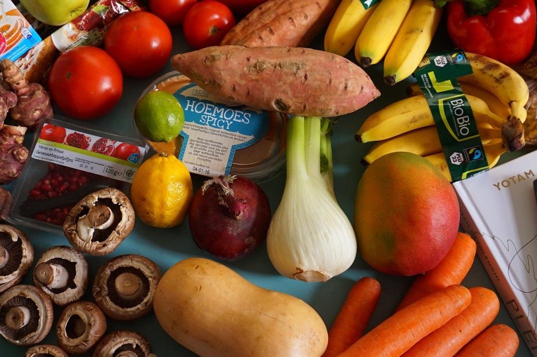 groceries+plan+ahead.jpg