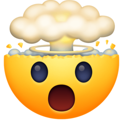 exploding-head-emoji.png