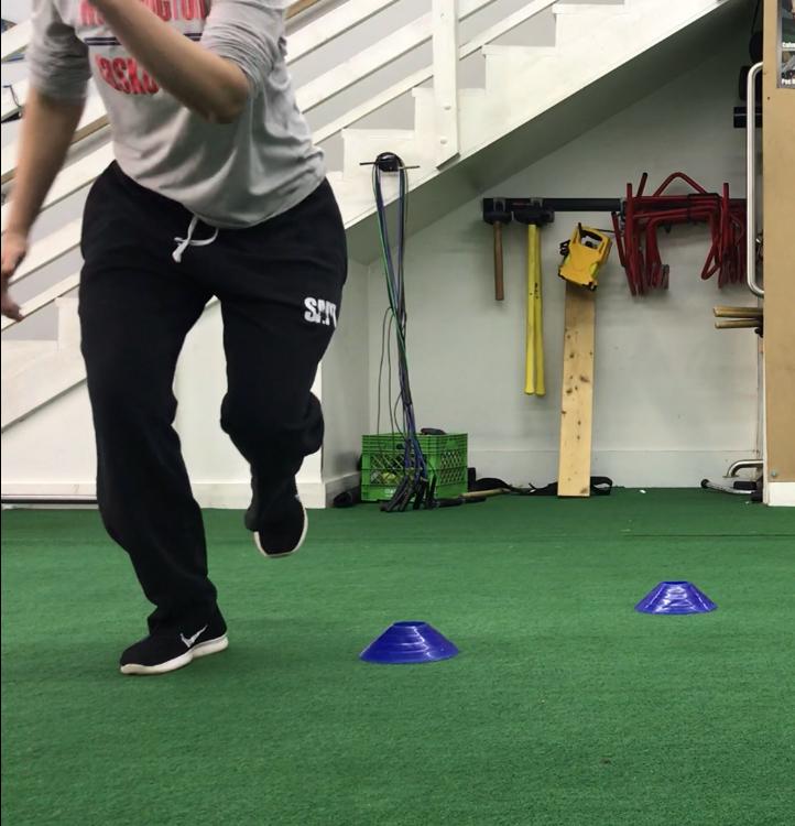 1-Leg Cone Hop.jpg