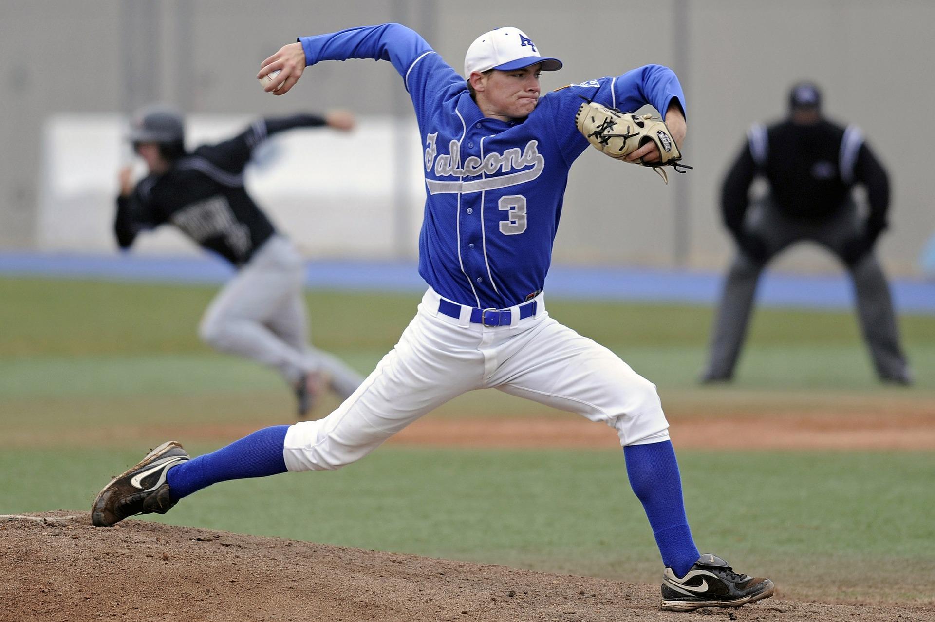 baseball-pitcher.jpg
