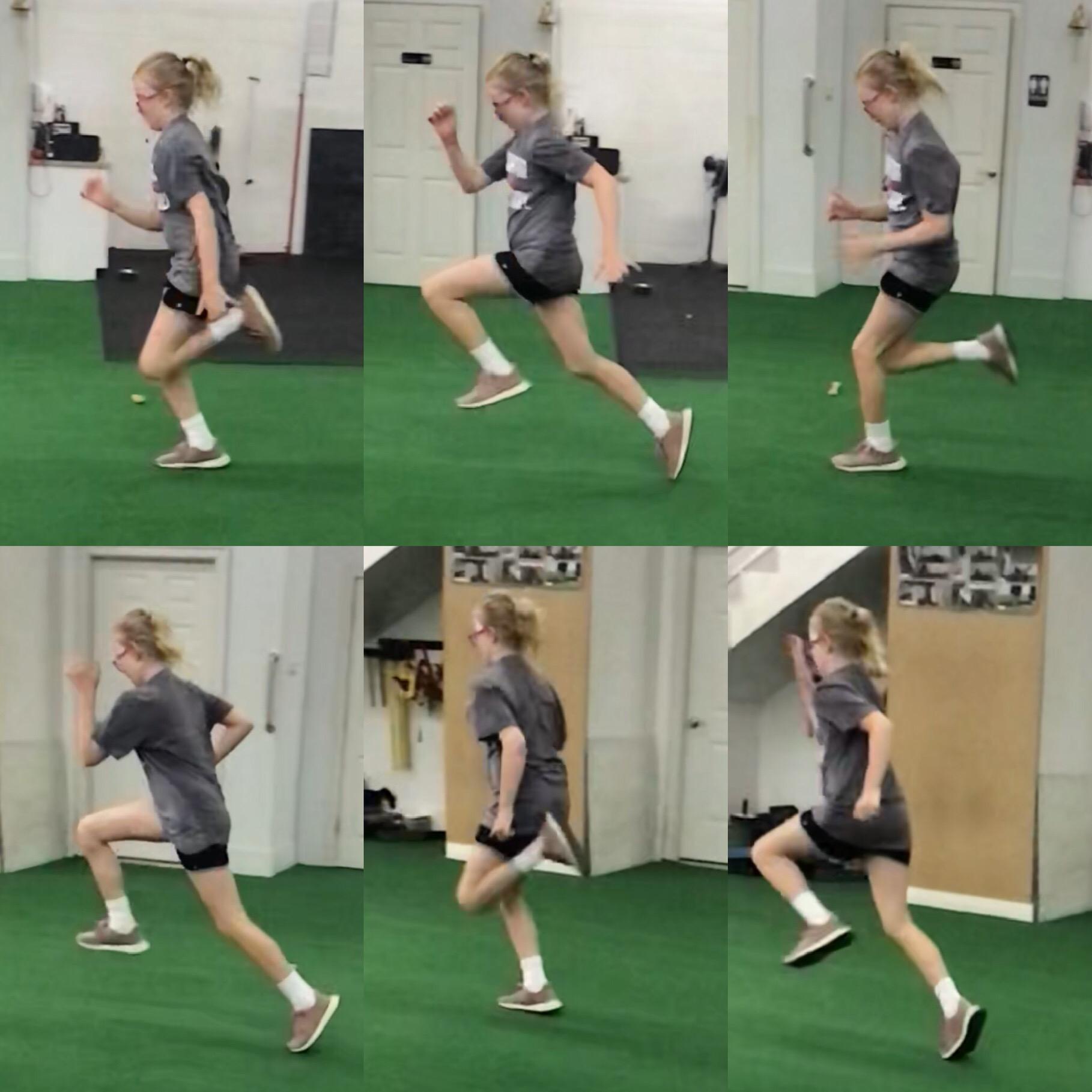 Arabella Sprint Technique.jpg
