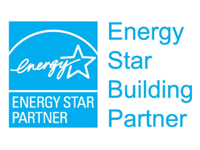 energybuilder.png
