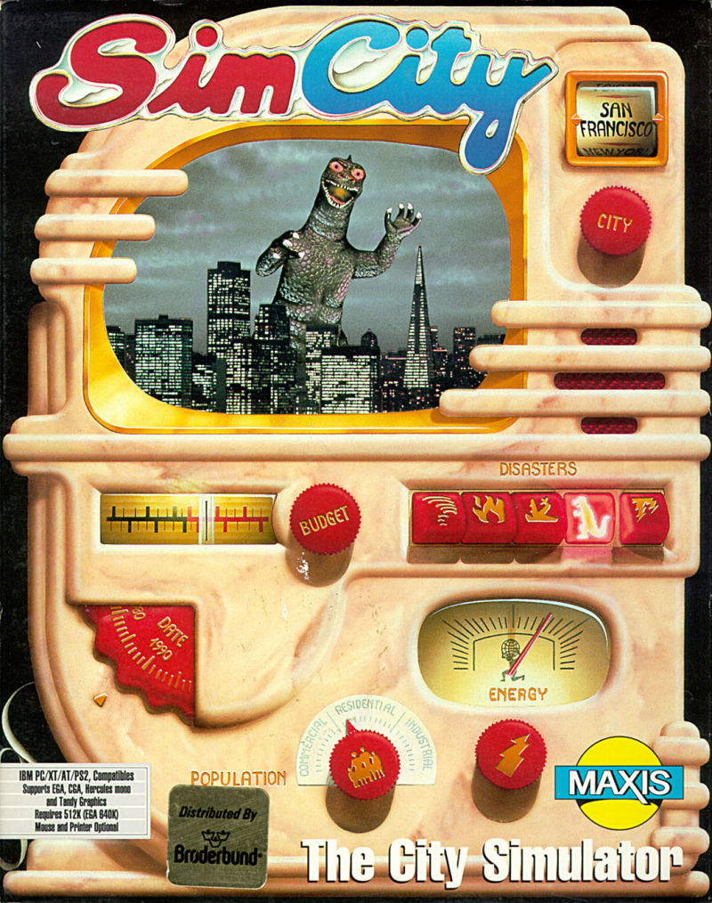 1078-simcity-dos-front-cover.jpg