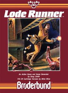 Lode_Runner_Coverart.png