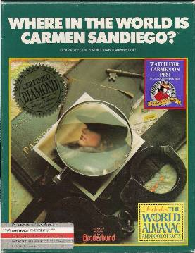Where_in_the_World_Is_Carmen_Sandiego_1985_Cover.jpg