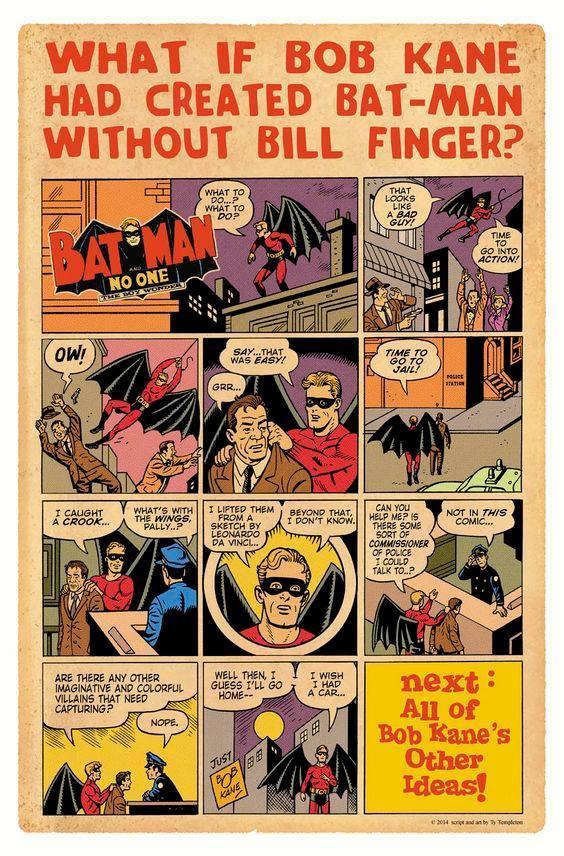 batman without bill.jpg
