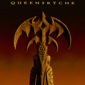 Queensryche_-_Promised_Land_cover.jpg