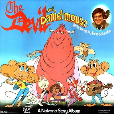 Daniel Mouse LP 1 Front.jpg
