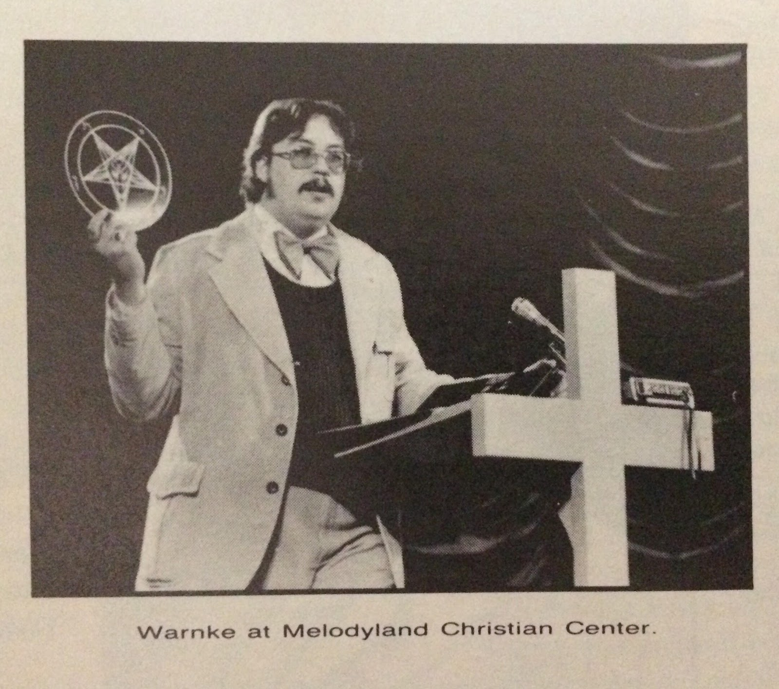 Melodyland Christian Center