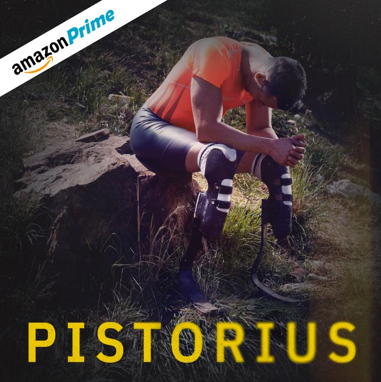 Pistorius_Social.png