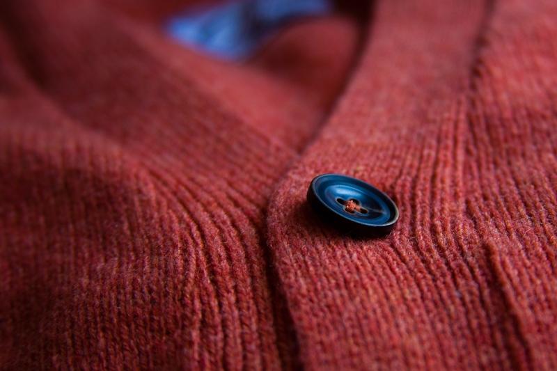 Hudson Clothier-11.jpg