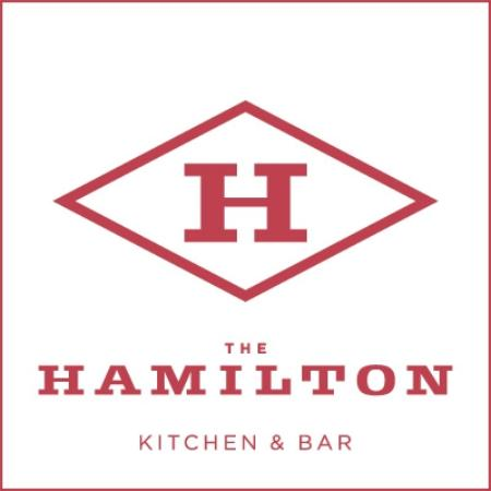 the-hamilton-kitchen.jpg