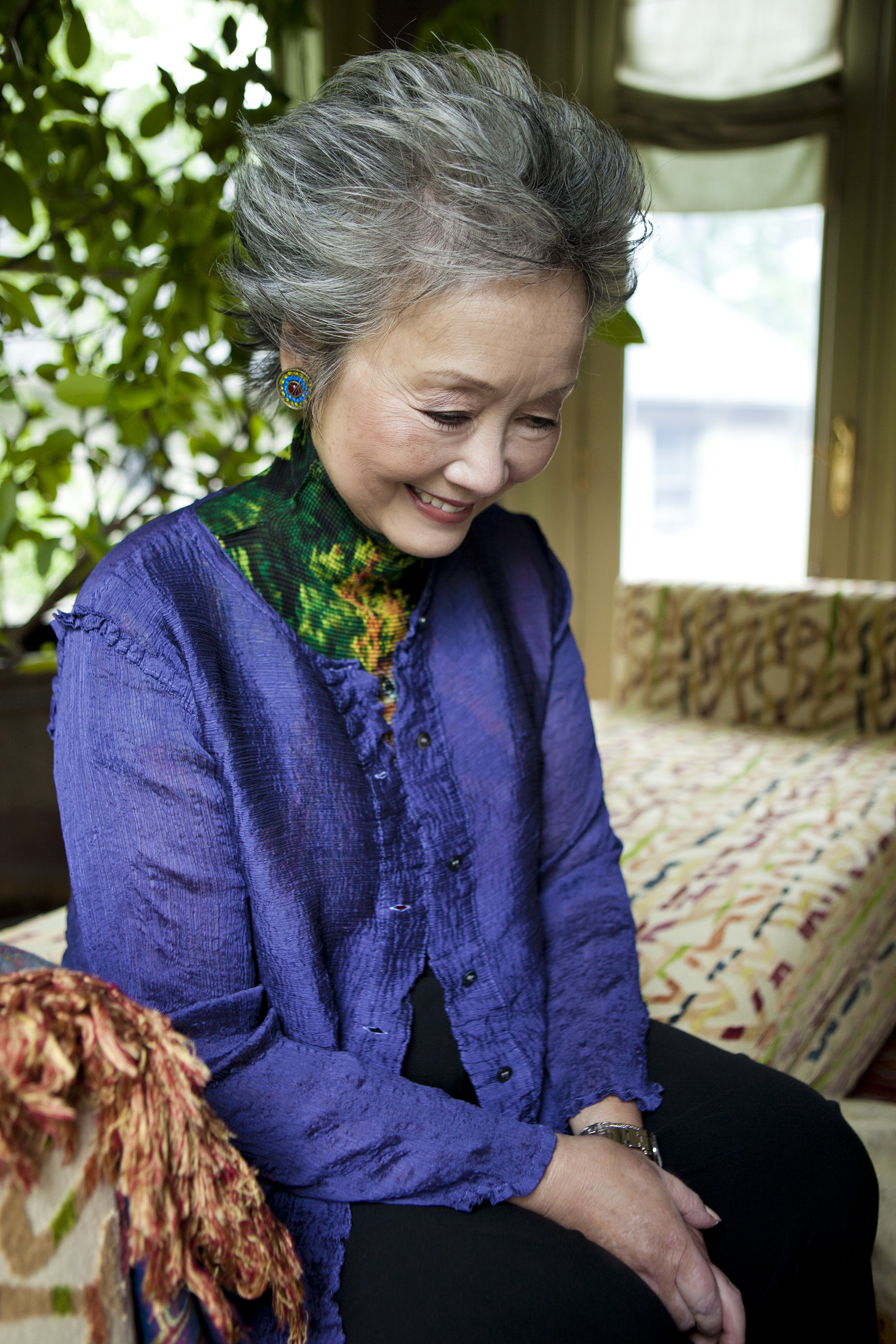 Adrienne Clarkson - May Truong High Res.jpg