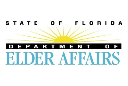 department_of_elder_affairs-logo-425x286.jpg
