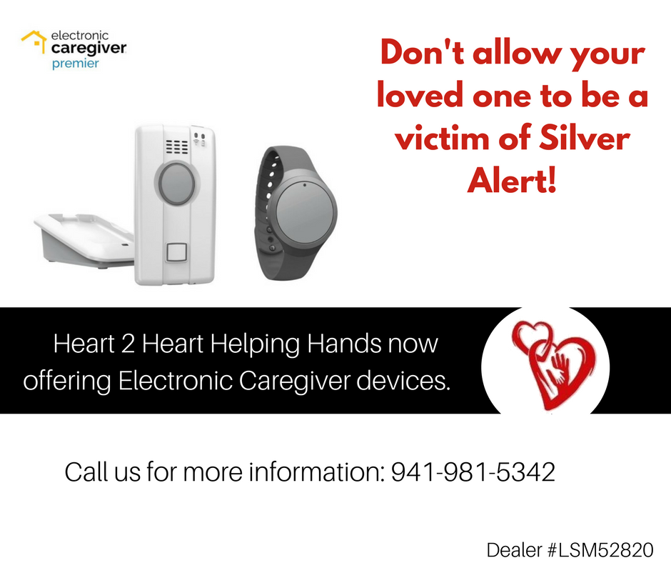 h2h electronic caregiver ad.png